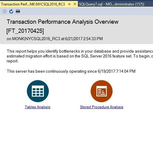 Ned Otter Blog | SQL Server DBA and Musician - Part 4